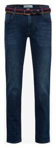 Brax Chuck Genius Jeans Stone Blue Used