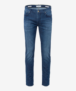 Brax Chuck Hi-Flex Cool Max Jeans Regular Blue Used