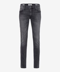 Brax Chuck Hi-Flex Jeans Steengrijs