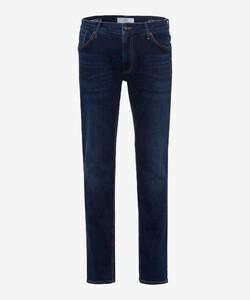 Brax Chuck Hi-Flex Jeans Stone Blue Used