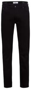 Brax Chuck High Flex Pants Perma Black