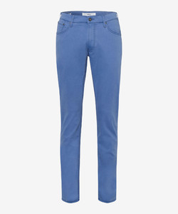 Brax Chuck Jeans Arctic