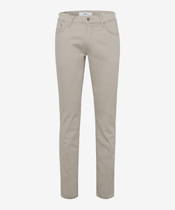 Brax Chuck Jeans Beige
