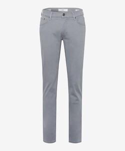 Brax Chuck Jeans Platinum