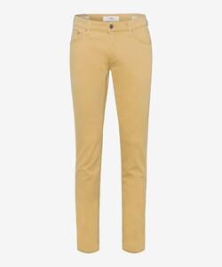 Brax Chuck Jeans Sunset