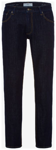 Brax Chuck Super Stretch Jeans Raw Blue