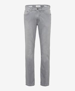 Brax Cooper Denim Jeans Grey Used
