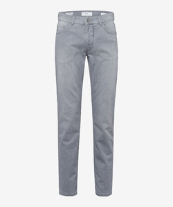 Brax Cooper Denim Jeans Grey Used