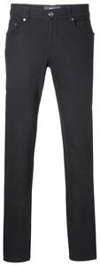 Brax Cooper Denim Jeans Perma Black