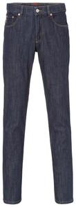 Brax Cooper Denim Jeans Regular Blue