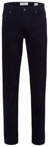 Brax Cooper Fancy Broek Perma Blue
