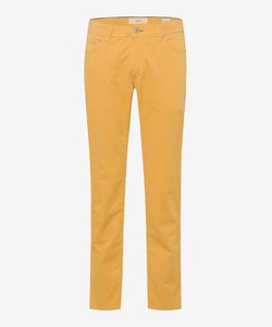 Brax Cooper Fancy Broek Sunset