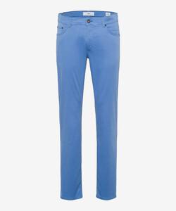 Brax Cooper Fancy Pants Arctic