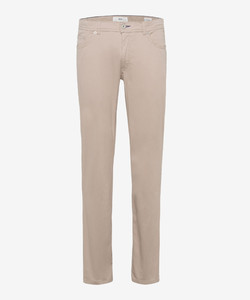 Brax Cooper Fancy Pants Beige