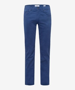 Brax Cooper Fancy Pants Blue