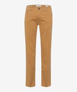 Brax Cooper Fancy Pants Honey