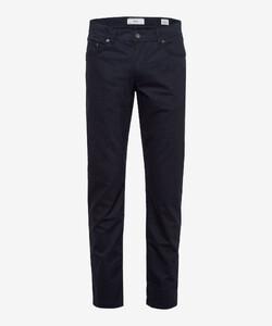 Brax Cooper Fancy Pants Navy