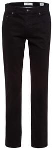 Brax Cooper Fancy Pants Perma Black