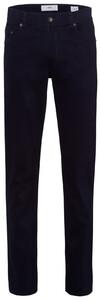 Brax Cooper Fancy Pants Perma Blue