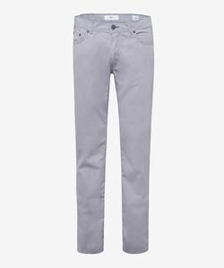 Brax Cooper Fancy Pants Platinum