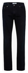 Brax Cooper Jeans Blue Black Used