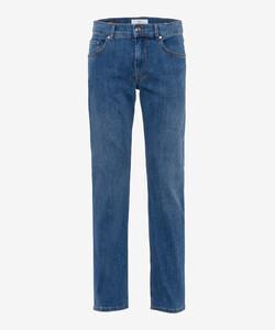Brax Cooper Jeans Light Blue Used