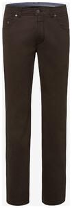 Brax Eurex Pep 350 Pants Brown