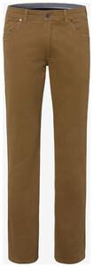 Brax Eurex Pep 350 Pants Camel