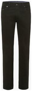 Brax Eurex Pep 350 Pants Green