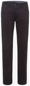 Brax Eurex Pep 350 Pants Grey
