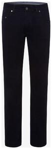 Brax Eurex Pep 350 Pants Navy
