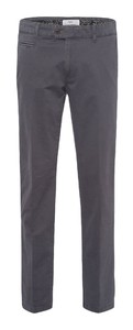 Brax Everest Broek Graphite