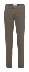 Brax Everest Broek Khaki