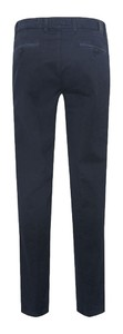 Brax Everest Broek Navy