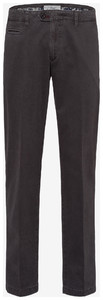 Brax Everest C Pants Graphite Grey