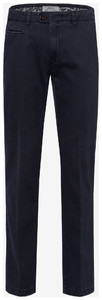 Brax Everest C Pants Navy