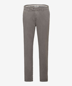 Brax Everest C Triplestone Pants Graphite
