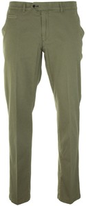Brax Everest C Triplestone Pants Sea Green