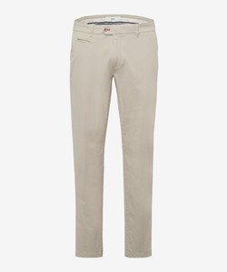 Brax Everest Chino Broek Beige