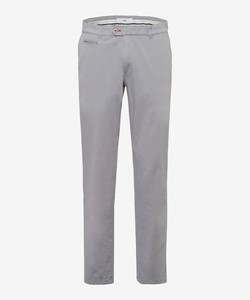Brax Everest Chino Broek Platinum