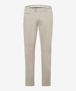 Brax Everest Chino Pants Beige