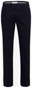 Brax Everest Chino Pants Perma Blue
