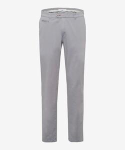 Brax Everest Chino Pants Platinum