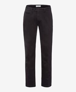 Brax Everest Cotton Pants Asphalt