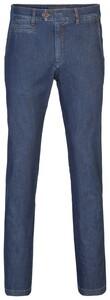 Brax Everest Denim Jeans Regular Blue