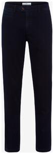 Brax Everest Denim Jeans Zwart-Blauw