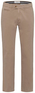 Brax Everest Pants Beige