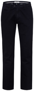 Brax Everest Pants Perma Blue
