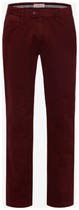 Brax Everest Pants Vineyard
