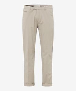 Brax Everest Triplestone Pants Beige